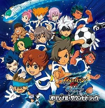 500 animes que você deve assistir. - Página 34 61mb4Bto-qL._SY355_