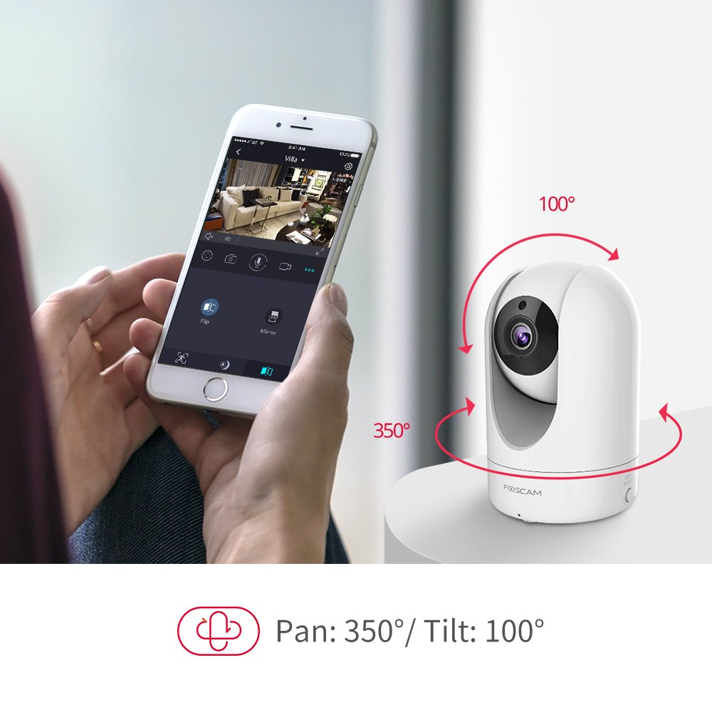 foscam security system Archives - Welcome To Best CCTV