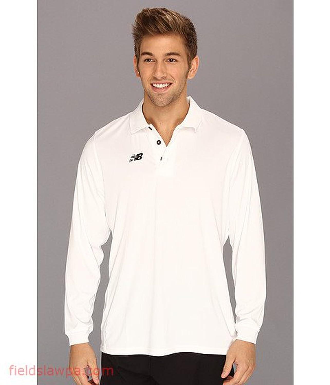 PROFFER Men's Polo Cotton Cotton T-Shirt polo neck