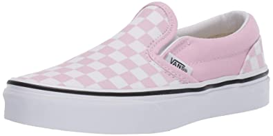d352216e Vans Kids' Classic Slip-On - K