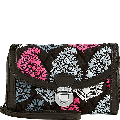 Vera Bradley Damen Ultimatives Schweißband