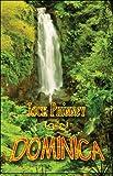 Dominica, Jack Phinney, 1606726064