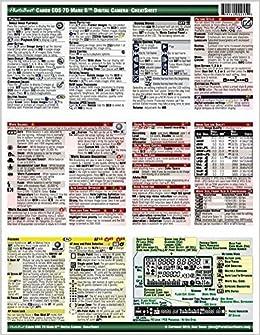 7d pdf canon manual
