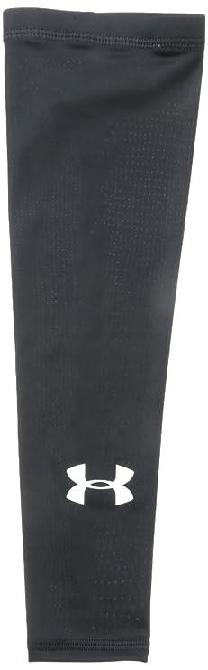 Under Armour Performance HeatGear Sleeve