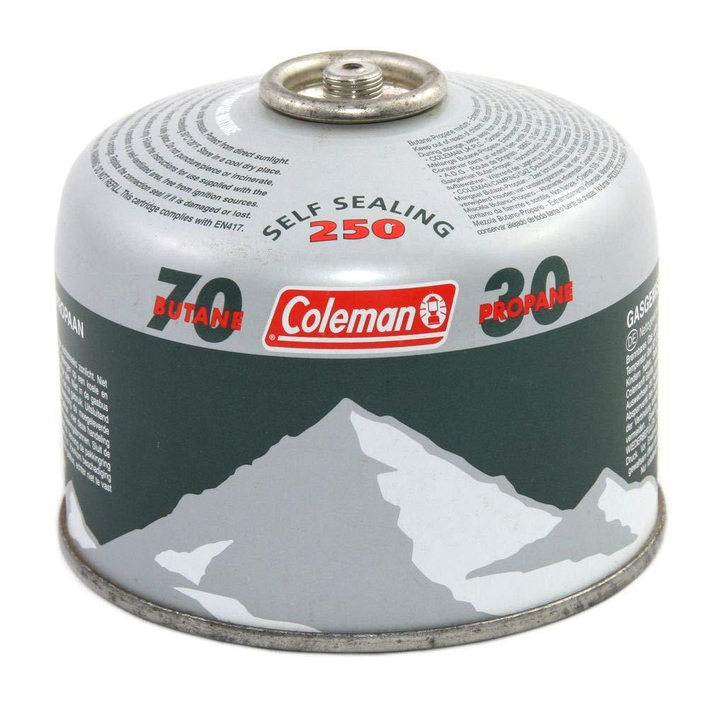 Coleman Gaskartusche 250