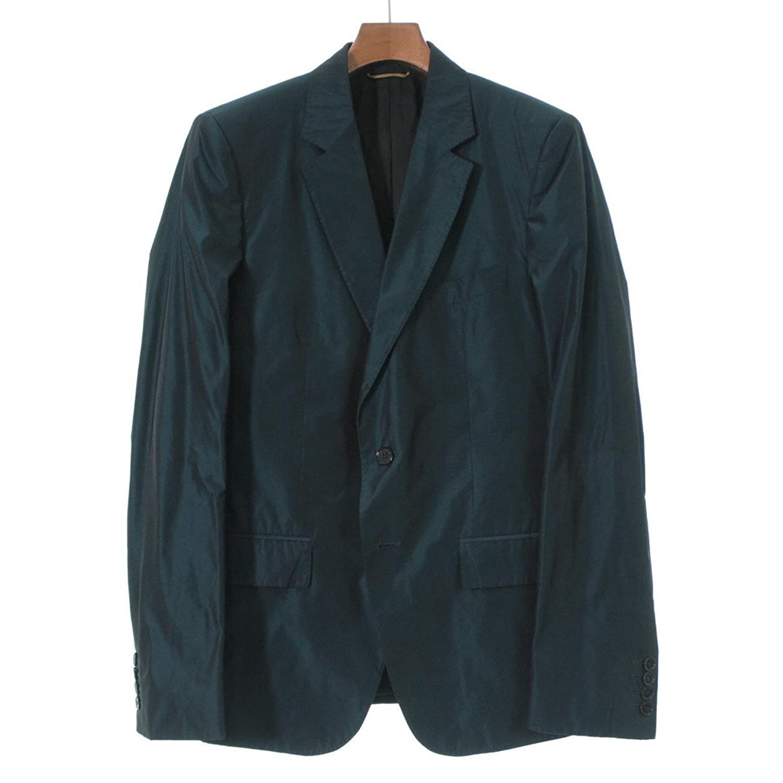 (バーバリー) BURBERRY メンズ ジャケット 中古 B07DTCZL5V  -