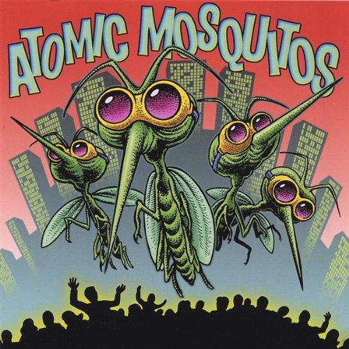 my-fellow-mosquitos