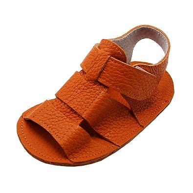 Sandales Mejale Nouveau Première Chaussures Né Bébé N8wvPnOym0