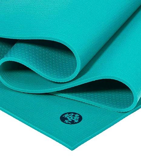 Manduka Pro Standard - Alfombrilla de Yoga (71 Pulgadas ...