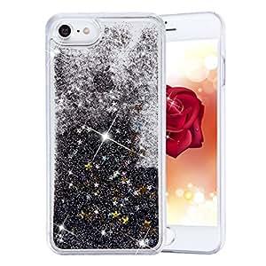 Amazon Glitzer Iphone 7 Case