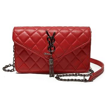 Sac Boutique Kkgg De Femmes Femme Taille La Marque L5j4AR