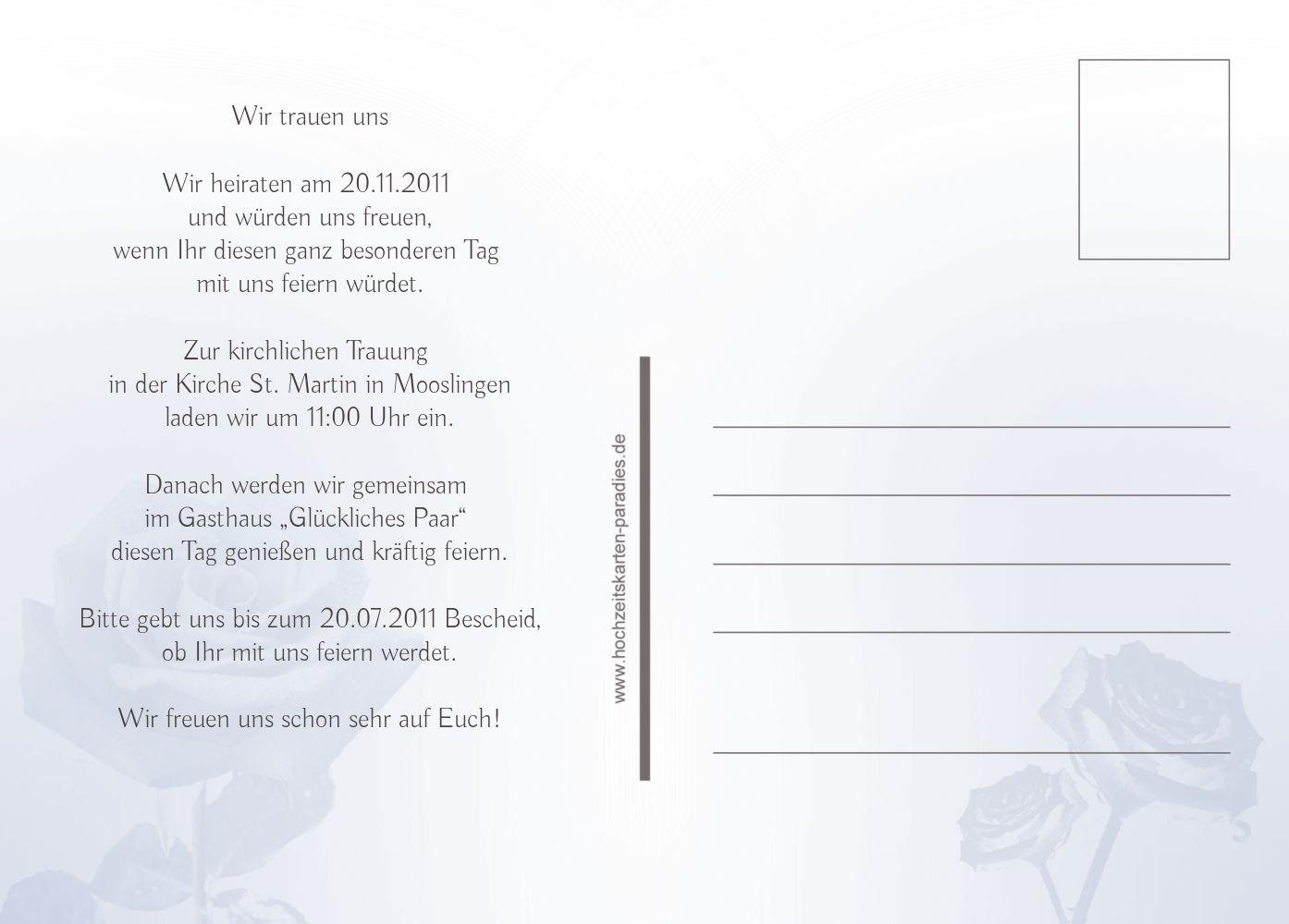 Kartenparadies Hochzeitskarte Save-the-Date Rosa, hochwertige Save the Date Karte zur zur zur Hochzeit   30 Karten - (Format  148x105 mm) Farbe  HellRosa B01N7UDWXE | Neuer Eintrag  | Nutzen Sie Materialien voll aus  | Outlet  6f5409