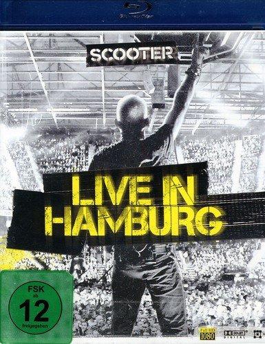 Live in Hamburg 2010 / - Shop Asia Hamburg