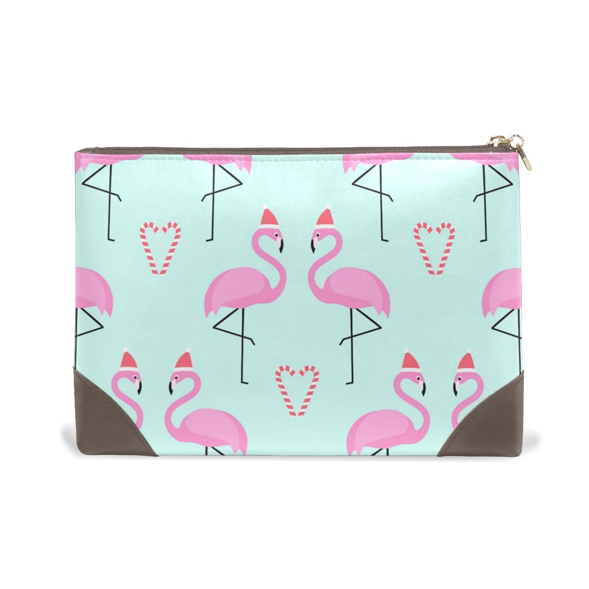 be456136d745 Amazon.com   Cosmetic Bag