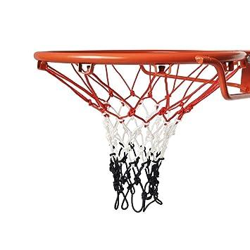 Red de Baloncesto Interior Exterior Resistente c Reemplazo ...