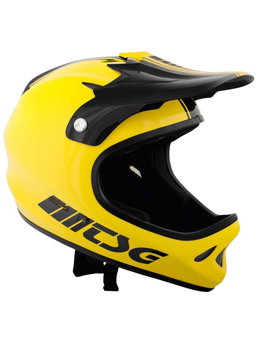 TSG Bike Helm Staten Graphic Design Helmet