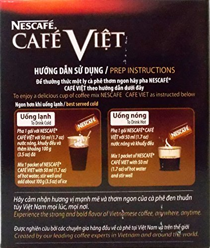 maxim korean coffee instructions