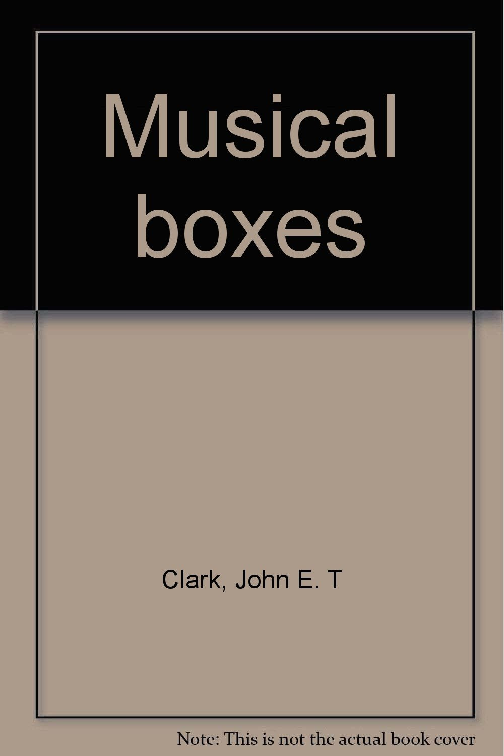musical-boxes