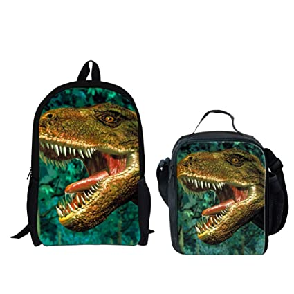 Amazon.com | HUGS IDEA 2 Piece Children School