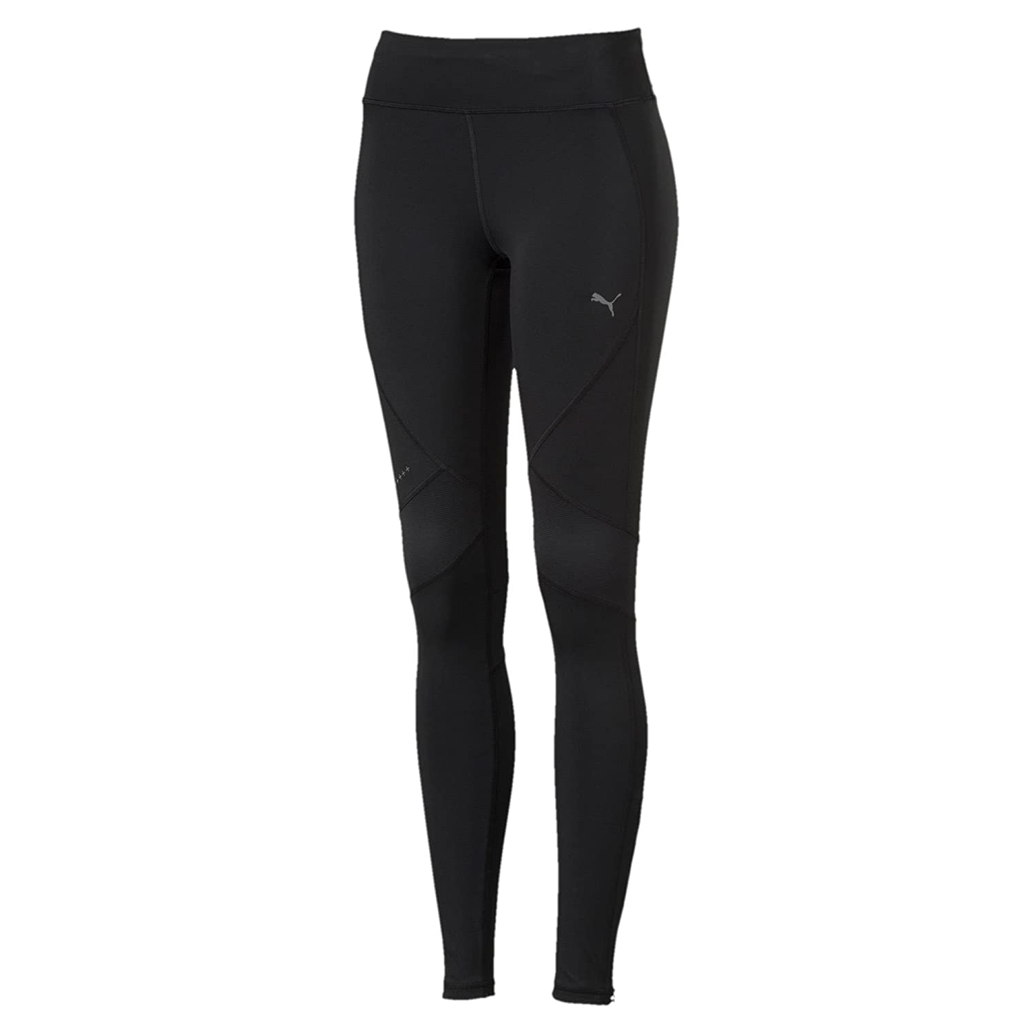 Puma Ignite Long Tight W, Pants Donna 516687