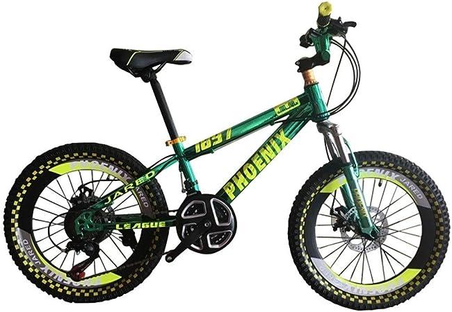 Bicicletas Infantiles y Accesorios Pedal De Los Niños Niño Y Niña ...