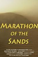 Marathon of the Sands 14