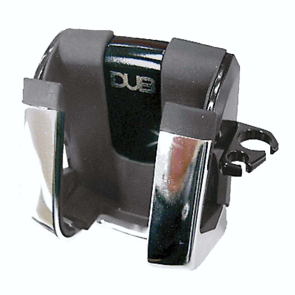 Pack of 1 Car Mate DB4 Dub Edition Cell Phone//iPod Mini Holder