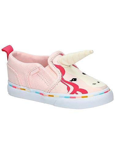 vans girls shoes 3