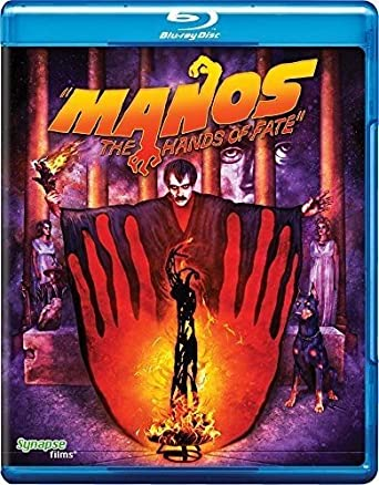 manos the hands of fate hd