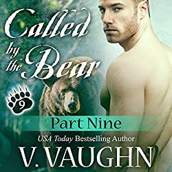 Called by the Bear: Part 9