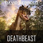 Deathbeast | David Gerrold