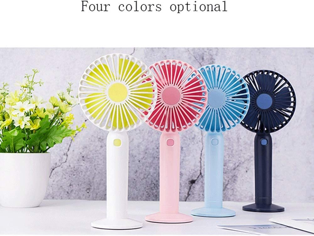 Creative Daily Necessities Color : Blue Daily Necessities Female Dormitory