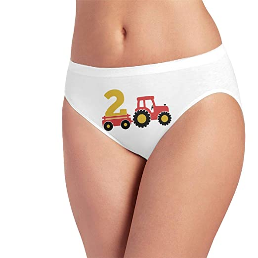 8afae9c9a Women Panties Seamless Ice Silk Tractor Underwear No Panty Line Briefs  Hipsters at Amazon Women s Clothing store