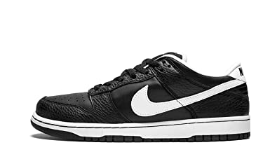 75f71148b7c2 Image Unavailable. Image not available for. Color  Men s Nike Hyperdunk  2017 Low ...