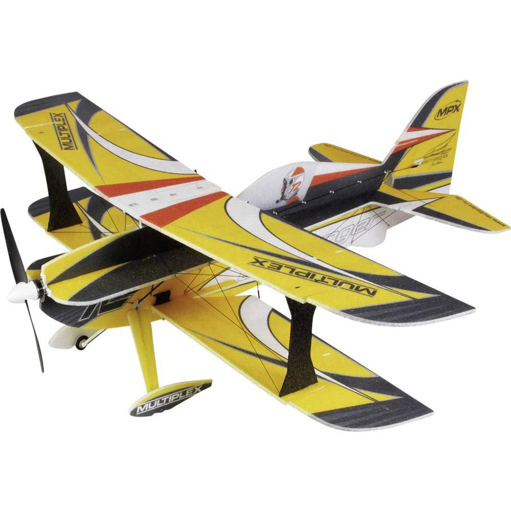 Avion Challenger Indoor Edition Kit
