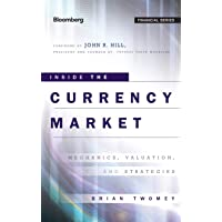 Currency Market (Bloom Fin)
