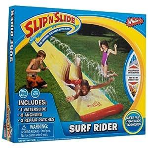 Slip 'n Slide Surf Rider