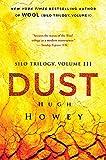 Dust (The Silo Trilogy)