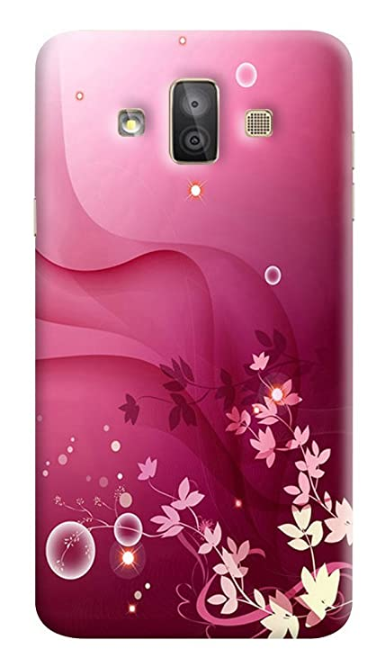 finest selection 5078a 7bc2b RKMOBILES Designer Back Cover for Samsung Galaxy J7 Duo: Amazon.in ...