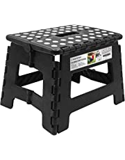 Step Stools Home Amp Kitchen Amazon Co Uk