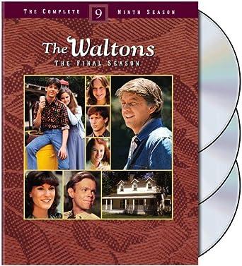 Ralph Waite Movies