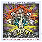 From the Root to the Fruit (2 CD Set)