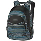 Dakine – Prom 25L Woman's Backpack – Padded Laptop Storage – Insulated Cooler
