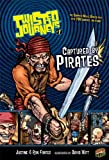 Captured by Pirates (Twisted Journeys (Paperback))