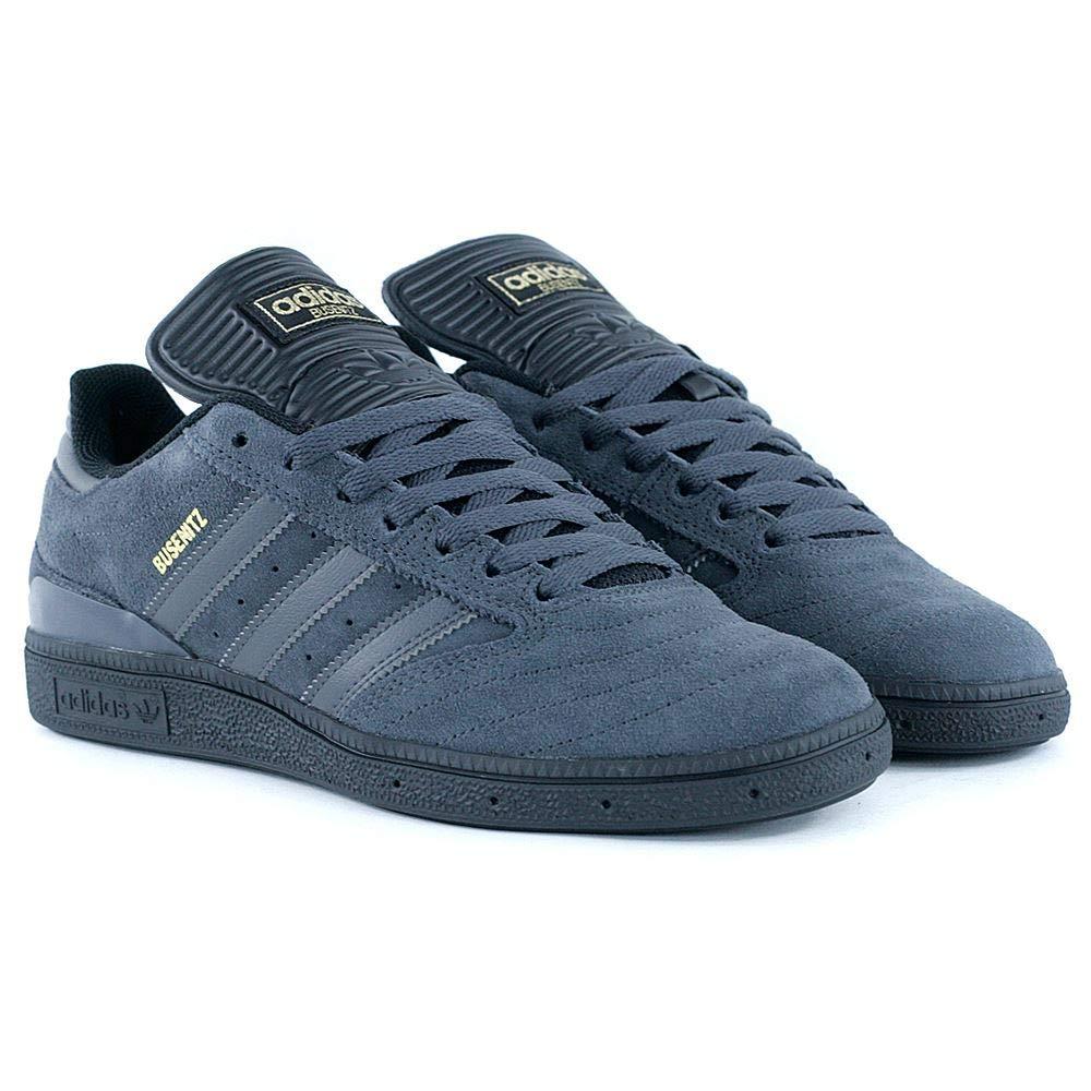 48a14a0a118 adidas Men s Busenitz Pro Skateboarding Shoes