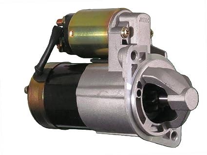2005 2006 hyundai elantra 2.0 automatic starter motor 36100-23060 05 06 warranty