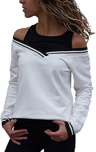 sweat shirt femme elegant