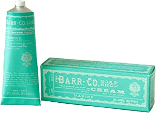 product image for Barr Co. Soap Shop Hand Cream, Marine