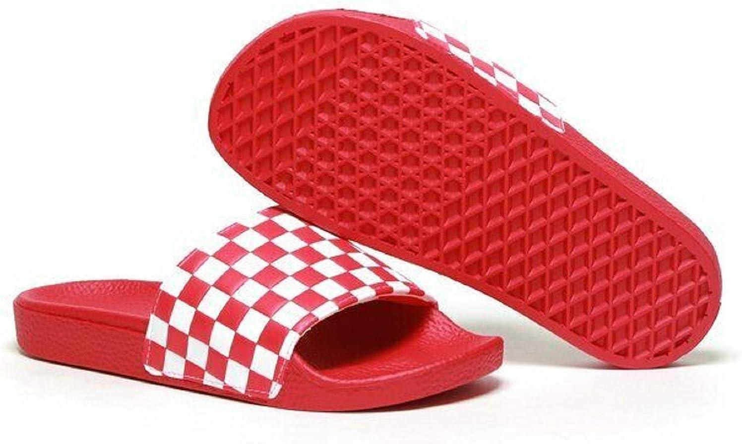 Vans Women Flip Flop | Flip-Flops