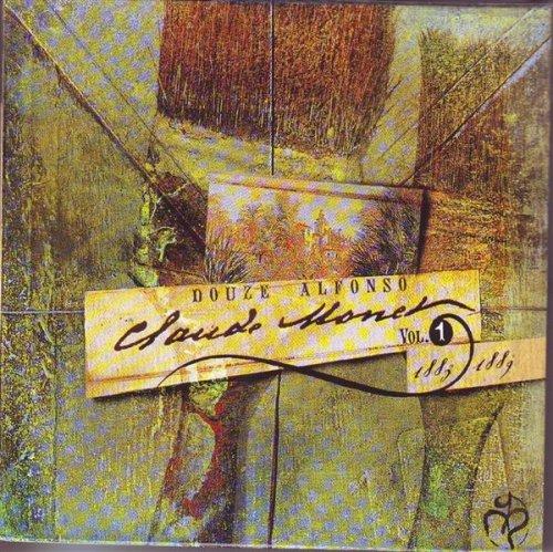 Les beaux jours de Giverny - Museum Monet Giverny